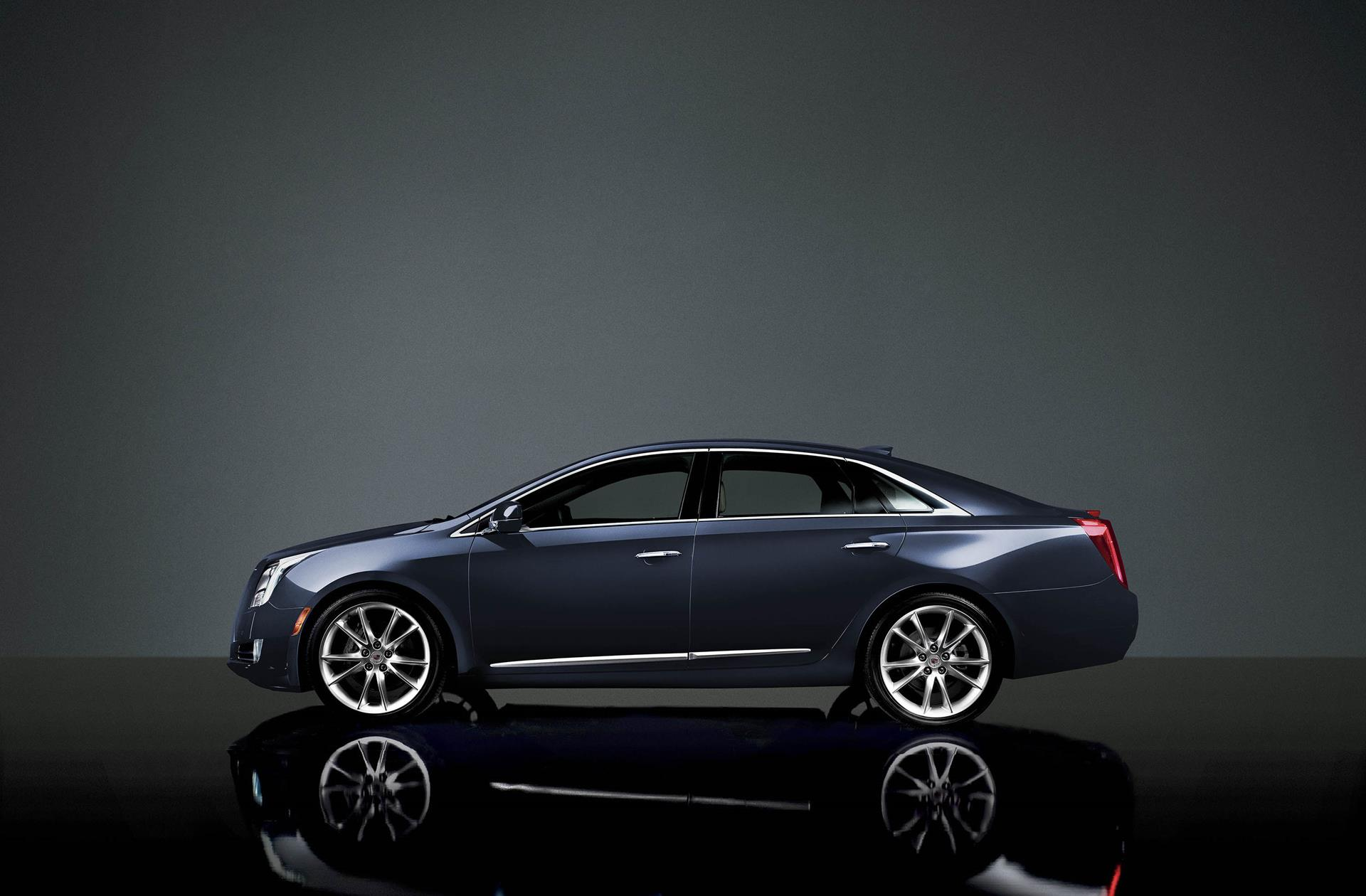 2017 cadillac xts reviews specs price release date redesign. Black Bedroom Furniture Sets. Home Design Ideas