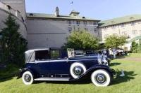Cadillac Series 353