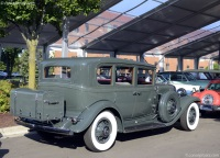 Cadillac 370A V12