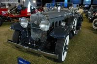 Cadillac 355 C Eight