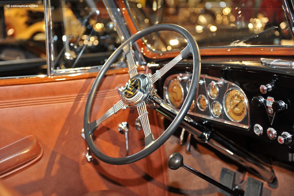 34-Cadillac-V-16-ConvSdn-DV-13-RMA-i02.j