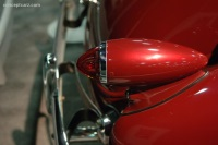 Cadillac Series 80