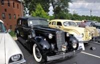Cadillac Series 90 V16