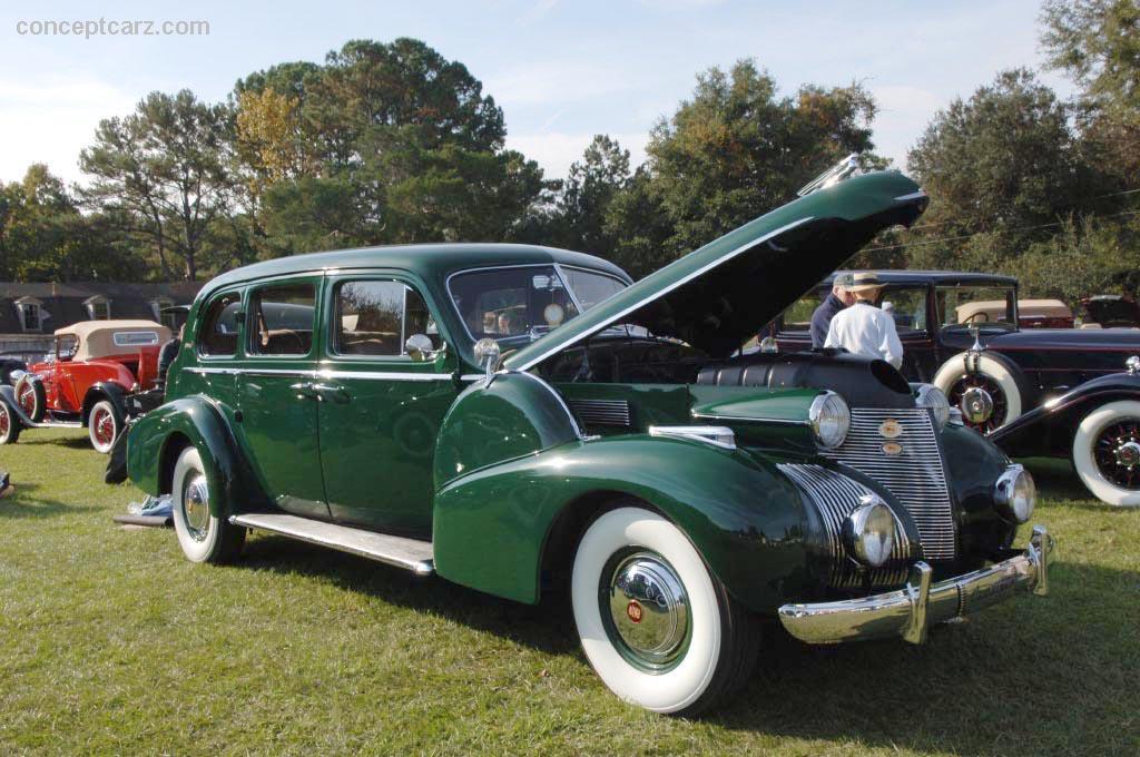 1939 Cadillac Craigslist Autos Post