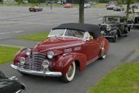 Cadillac Series Sixty