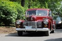 Cadillac Series 60 Special