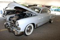 1948 Cadillac Series 62 image.