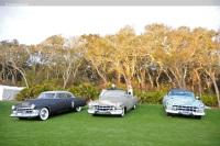 Cadillac Coupe De Ville Prototype