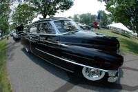 Cadillac Series 75