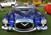 Cadillac Series 62 PF Concept