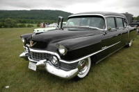 Cadillac Series 75 Imperial