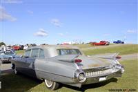Cadillac Series 6700 Fleetwood 75