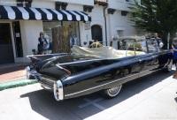 Cadillac Series 6700 Fleetwood Seventy-Five