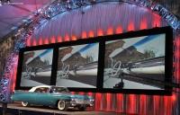 1960 Cadillac Series 6200 image.