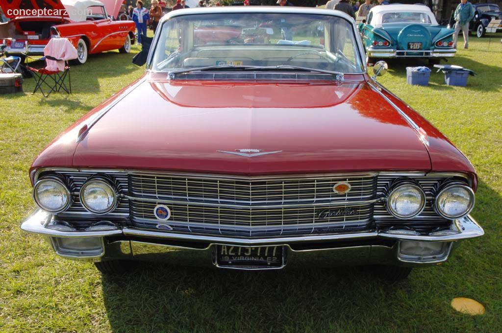 49 Cadillac 6200 Series.html | Autos Weblog