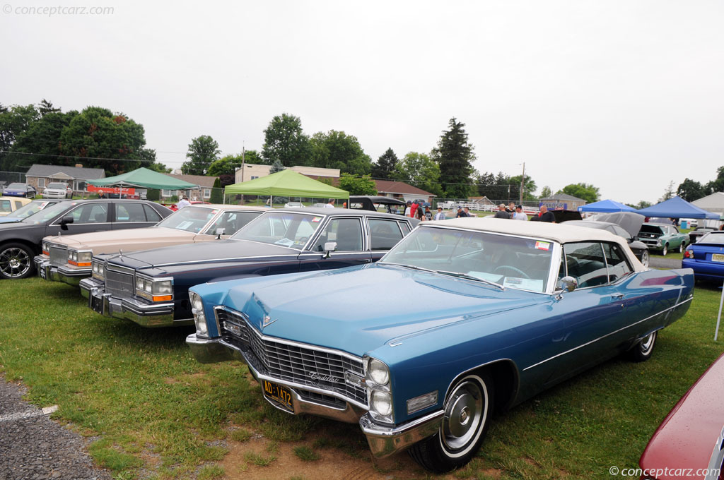 1967 cadillac deville images photo 67 cadillac deville dv. Cars Review. Best American Auto & Cars Review