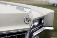 1967 Cadillac Eldorado