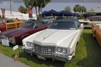 1973 Cadillac Fleetwood Eldorado image.