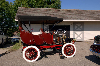 1906 Cadillac Model K pictures and wallpaper