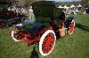 1908 Cadillac Model S image.