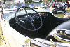 1929 Cadillac 341B pictures and wallpaper