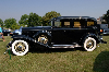 1932 Cadillac 370B V12 pictures and wallpaper