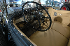 1933 Cadillac 355 C Eight pictures and wallpaper
