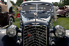 1936 Cadillac Series 90 pictures and wallpaper