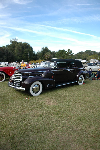 1940 Cadillac Series 90 Sixteen pictures and wallpaper