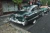 1949 Cadillac Series 62 image.