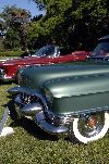 1955 Cadillac Custom Viewmaster pictures and wallpaper