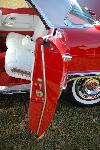 1957 Cadillac Series 70 Eldorado Brougham image.