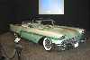 1958 Cadillac Series 70 Eldorado Brougham pictures and wallpaper