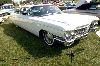 1960 Cadillac DeVille pictures and wallpaper
