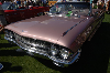1962 Cadillac Eldorado Biarritz pictures and wallpaper