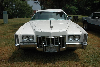 1971 Cadillac Eldorado pictures and wallpaper