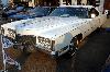 1971 Cadillac Eldorado pictures and wallpaper