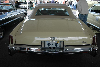 1973 Cadillac Fleetwood Eldorado pictures and wallpaper