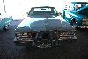 1979 Cadillac DeVille pictures and wallpaper
