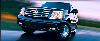 2006 Cadillac Escalade image.