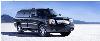 2006 Cadillac Escalade ESV image.