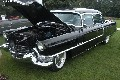 1955 Cadillac Sixty Special Fleetwood pictures and wallpaper