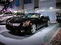 2003 Cadillac XLR pictures and wallpaper