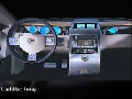 2000 Cadillac Imaj Concept pictures and wallpaper