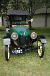 1913 Car-Nation Roadster pictures and wallpaper