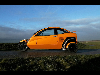 2006 Carver One thumbnail image
