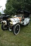 Chadwick Model 19