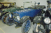 1916 Chandler Model Six pictures and wallpaper
