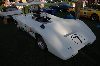 1969 Chaparral McLaren M-12 pictures and wallpaper