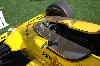 1980 Chaparral Pennzoil 2K-02 pictures and wallpaper
